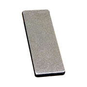 Trend FTS/S/R Trend Fast Track Roughing Stone