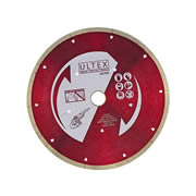 Ultex 301742 Ultex 115mm Ultra Tile Diamond Blade
