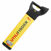 Laserliner 813267 Utili-Finder Plus Locator