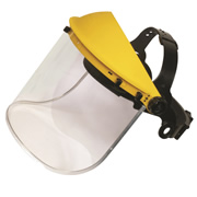 Vitrex 334100 Vitrex Safety Shield