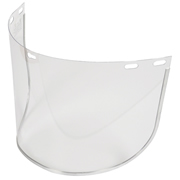 Vitrex 334105 Vitrex Safety Shield Replacement Visor