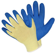 Vitrex 337100 Vitrex Builders Grip Gloves