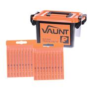 Vaunt 30006 Vaunt 60 Piece Jigsaw Blade Trade Pack
