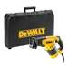 Dewalt DWE357K Dewalt Compact Reciprocating Saw