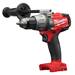 Milwaukee M18 FPD-0 Milwaukee 18v Next Gen Fuel Hammer Drill Driver - Body Only