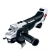 Panasonic EY4642X Panasonic 18v Li-Ion Cordless Grinder (Body)