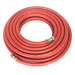 "Sealey AHC10 Sealey AHC10 Air Hose 10mtr x Ø8mm with 1/4""BSP Unions"