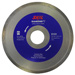 Skil 1619M00424 Skil Diamond Disc 115mm