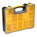 Stanley 1-92-749 Stanley Compartment Case