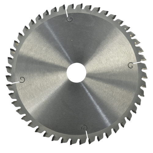 ITS TM1843040 184mm 40 Tooth TCT Saw Blade 30mm Bore (Fine Cutting)