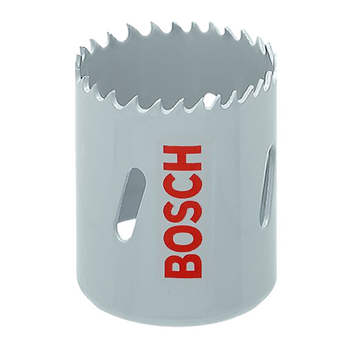 Bosch 2608584620 Bosch Power Change 25mm Holesaw