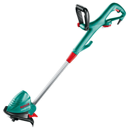 trimmers grass strimmers cordless strimmers bush. Black Bedroom Furniture Sets. Home Design Ideas