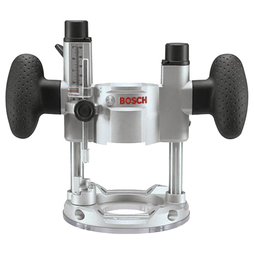 Bosch TE600 Bosch Plunge Base for GKF600 Router