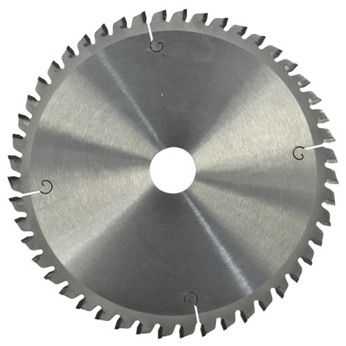 Dewalt DT1090 Dewalt 48 Tooth Saw Blade for DWS520KR