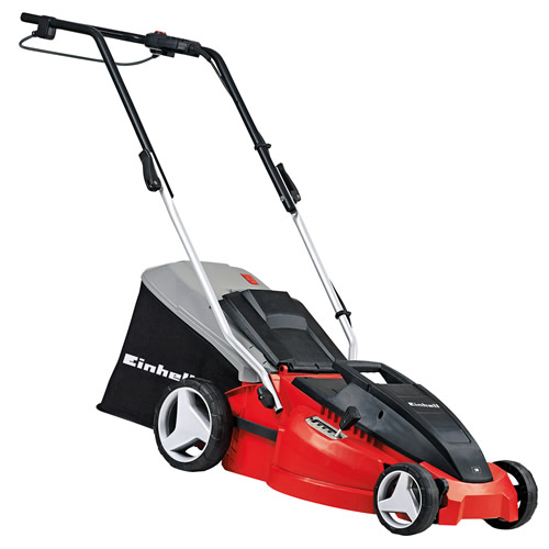 Einhell GCEM1536 Einhell 36cm Electric Lawnmower