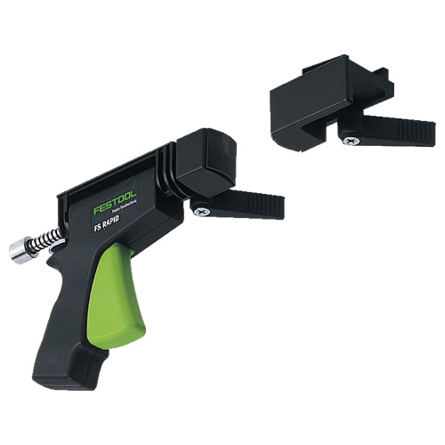 Festool 489790 Festool Quick Action Clamp