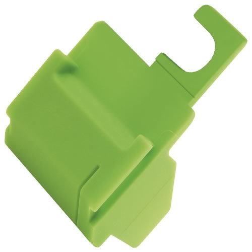 Festool 499011 Festool Replacement Splinter Guard - Pack of 5 (TS55 R only)
