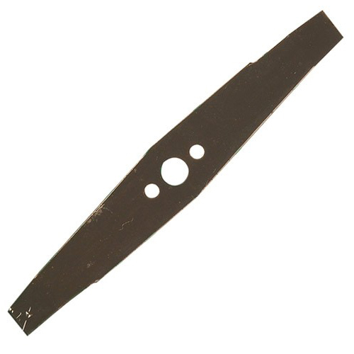 Flymo 510760890 Flymo Replacement Metal Blade