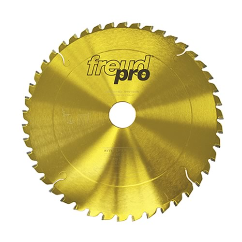 Freud LP91M 001 Freud Pro ULTIMAX Saw Blade 160mm 30 Tooth