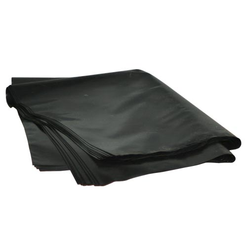 Professional GRIBBRB Polythene Rubble Bags (Box of 100)