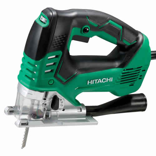 Hitachi CJ160V Hitachi Jigsaw