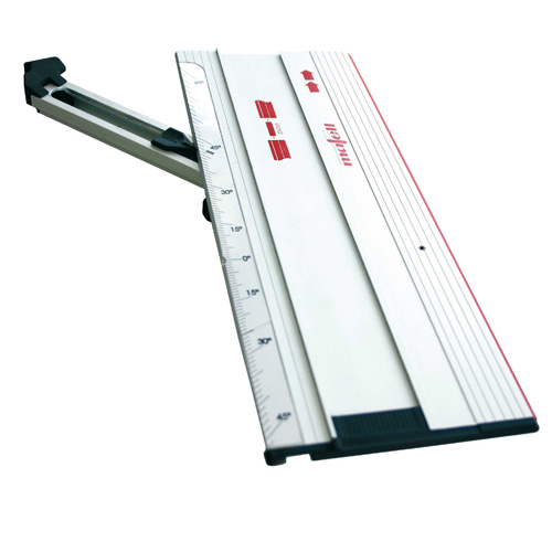 Mafell 205357 Mafell Bevel Guide Track