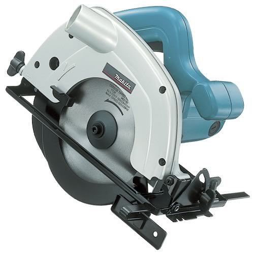 Makita 5604R Makita 165mm Circular Saw
