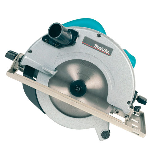 Makita 5703RK Makita 190mm Circular Saw