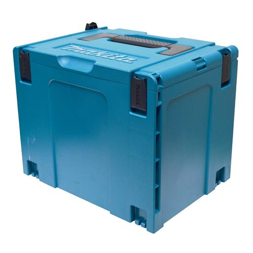 Makita 8215526 Makita X-Large Stackable Case (396 x 296 x 315mm)