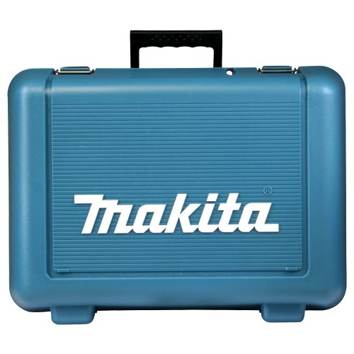 Makita 824757-7 Carry Case for BSS610