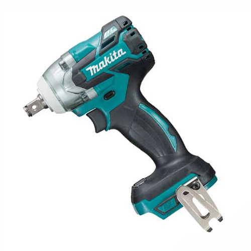 Makita DTW281Z Makita 18v Lithium-ion Impact Wrench Body