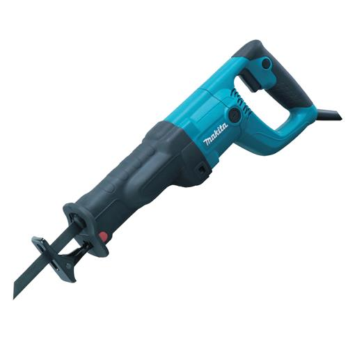 Makita JR3050T Makita Reciprocating Saw