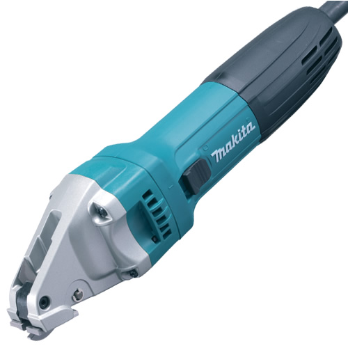 Makita JS1601 Makita 1.6mm Straight Shear