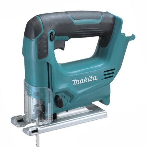 Makita JV100DZ Makita 10.8v Lithium-ion Jigsaw (Body only)