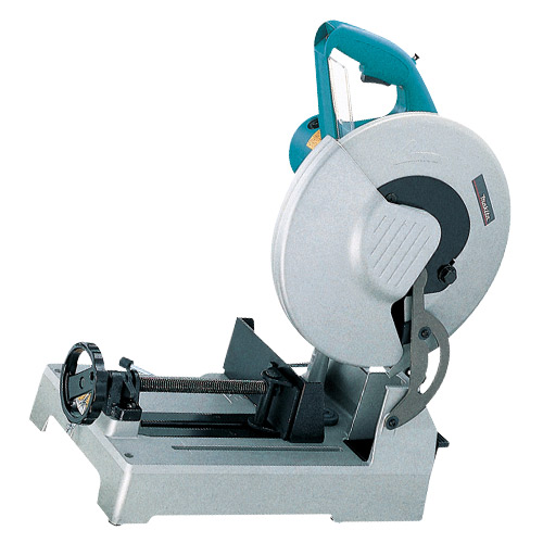 Makita LC1230 Makita TCT Cut-Off Saw (Metal Cutting)