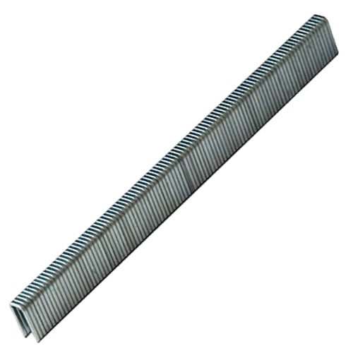 Makita P45892 Makita 30mm Type 90 18g Staples (5000)