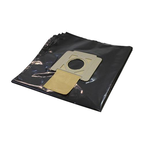 Makita P70297 Makita Dust Bags (To suit 446L VC2010 VC2511 VC3511) Pack of 5