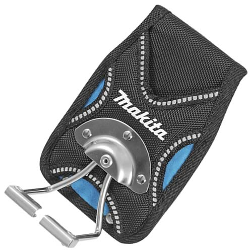 Makita P71875 Makita Gated Hammer Holder (Blue)