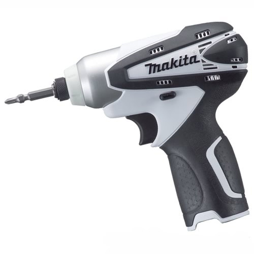 Makita TD090DWZ Makita 10.8v Li-ion Impact Driver - Body Only