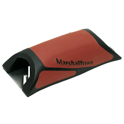 Marshalltown MDR390 Marshalltown Drywall Rasp (without rails)