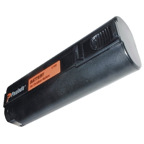 Paslode 404717 Paslode Battery (6 Volt) Ni-cd