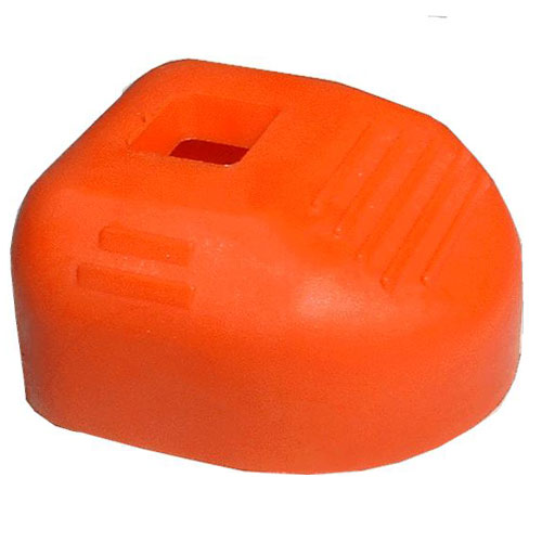 Paslode 902425 Paslode Rubber Foot for IM65ALITHIUM