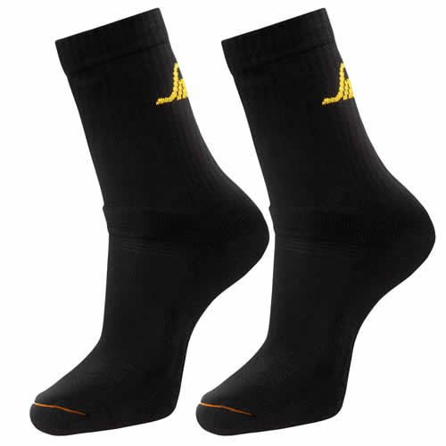Snickers 92110400044 Snickers ALLROUNDWORK Socks Triplepack (Size 41-44)