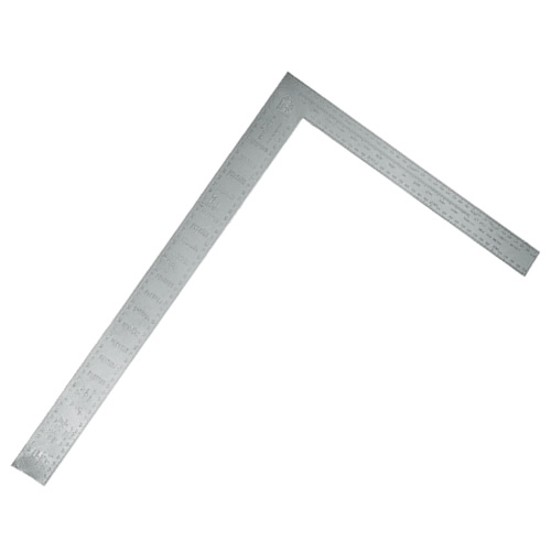 Stanley 145530 Stanley Roofing Square (Metric)