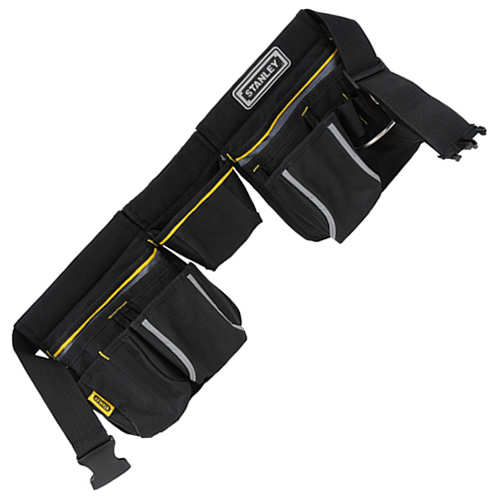 Stanley 1-96-178 Stanley Tool Apron