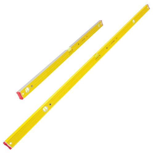 Stabila 962PK2 Stabila 2 Piece Level Pack (Series 96-2)