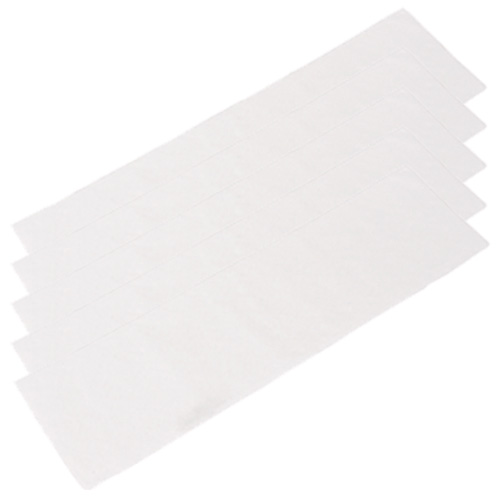 Trend ACE/15 Trend Airace P2 Filter (PK5)