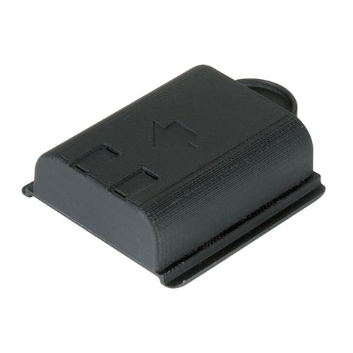 Trend AIR/P/4 Trend Replacement Battery For Airshield Pro