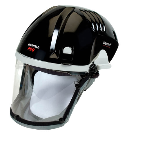 Trend AIR/PRO Trend Airshield Pro
