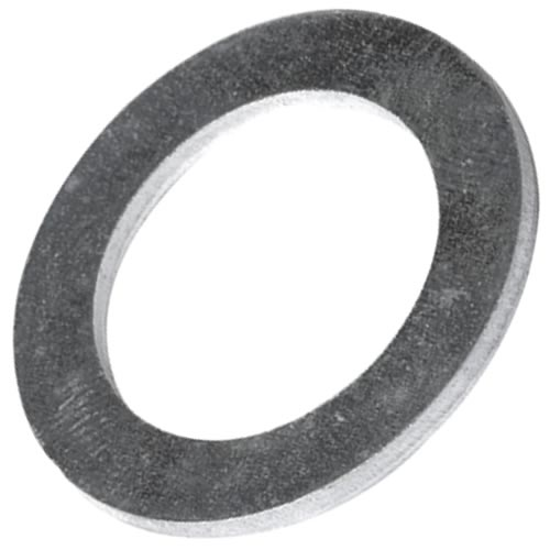 Trend BW17 Bushing Washer (20mm to 16mm)